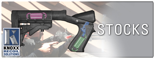 Shotgunworld O Mossberg 590A1 Questions