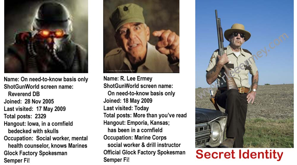 R Lee Ermey Outstanding Meme The gallery for -->...